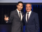 buyers agent of the year 2017