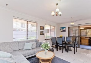 Buyer Agent Perth Investment Property